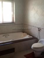 View Talay Villa 69873