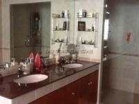 View Talay Villa 69874