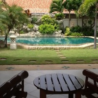 View Talay Villa 69875