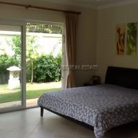 View Talay Villa 69876