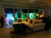 View Talay Villa 949010