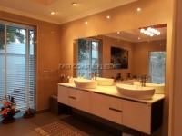 View Talay Villa 94903