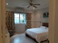 View Talay Villa 94905