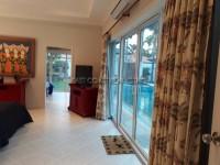View Talay Villa 94906