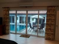 View Talay Villa 94907