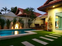 View Talay Villas 5760