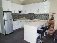 View Talay Villas 576010