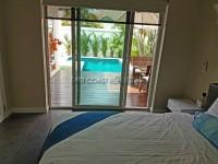 View Talay Villas 576011