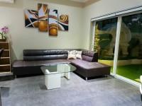 View Talay Villas 57606