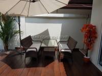 View Talay Villas 57607