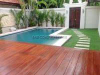 View Talay Villas 82172