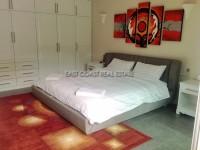 View Talay Villas 82175