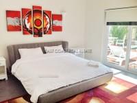 View Talay Villas 82176
