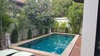View Talay Villas 9830