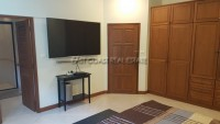 View Talay Villas 983011
