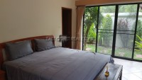 View Talay Villas 983012