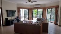 View Talay Villas 983014
