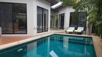 View Talay Villas 98302