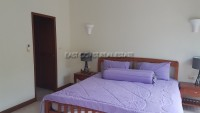 View Talay Villas 98303