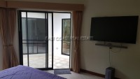 View Talay Villas 98304