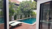 View Talay Villas 98306