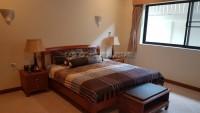 View Talay Villas 98309