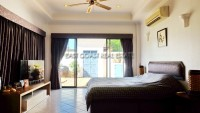 View Talay Villas 991022