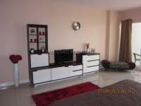 View Talya 5  650611