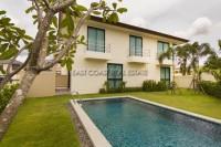 Villa Asiatic 86991