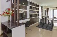 Villa Asiatic 869910