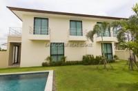 Villa Asiatic 86992