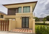 Villa Asiatic 86993