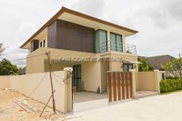 Villa Asiatic 86994