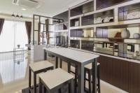 Villa Asiatic 86995