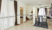Villa Asiatic 86997