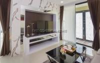 Villa Asiatic 86998
