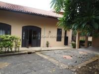 Villa Med 852011