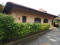 Villa Med 852012