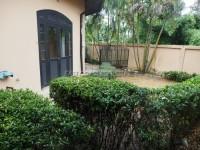Villa Med 852013