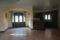 Villa Med 852014