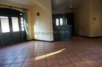 Villa Med 852015