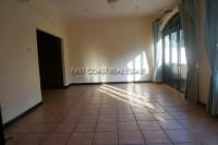 Villa Med 852017