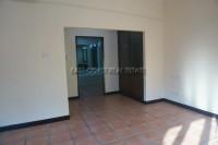 Villa Med 852018