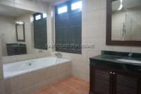 Villa Med 852019