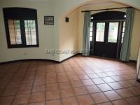 Villa Med 85202