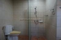 Villa Med 852020