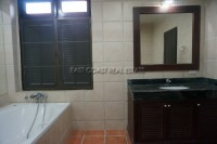 Villa Med 852021