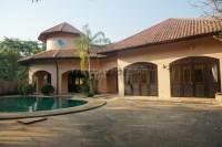 Villa Med 852022