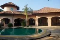 Villa Med 852023