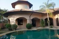 Villa Med 852024